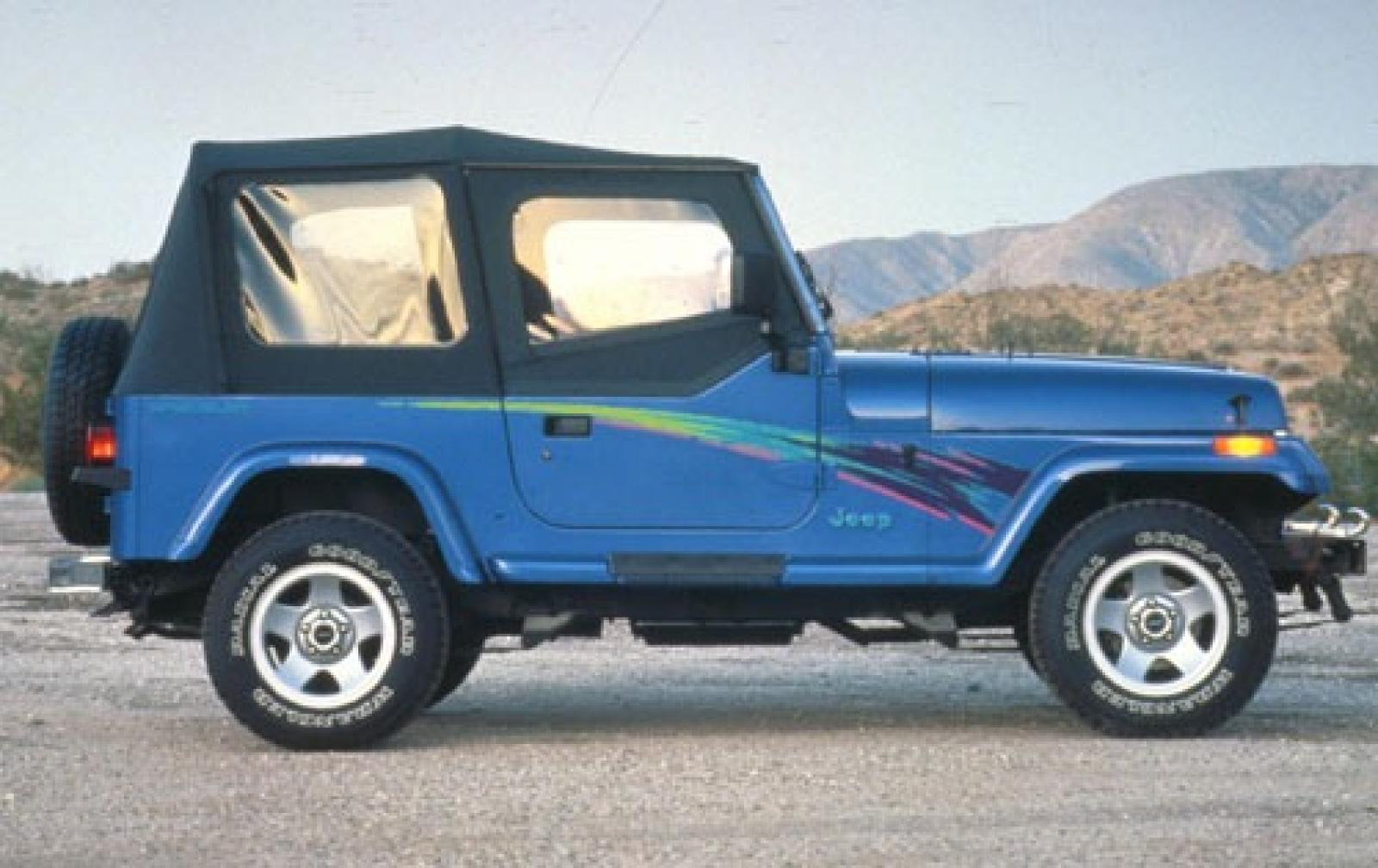 1993_jeep_wrangler_convertible-suv_s_s_oem_1_500