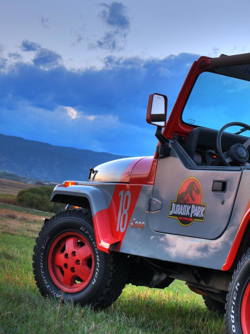 jurassic_park_jeep_wrangler_17_by_boomerjinks