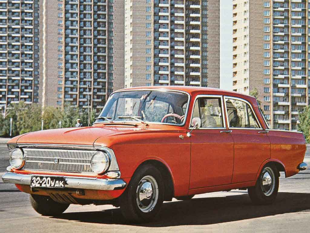 moskvich-412-03