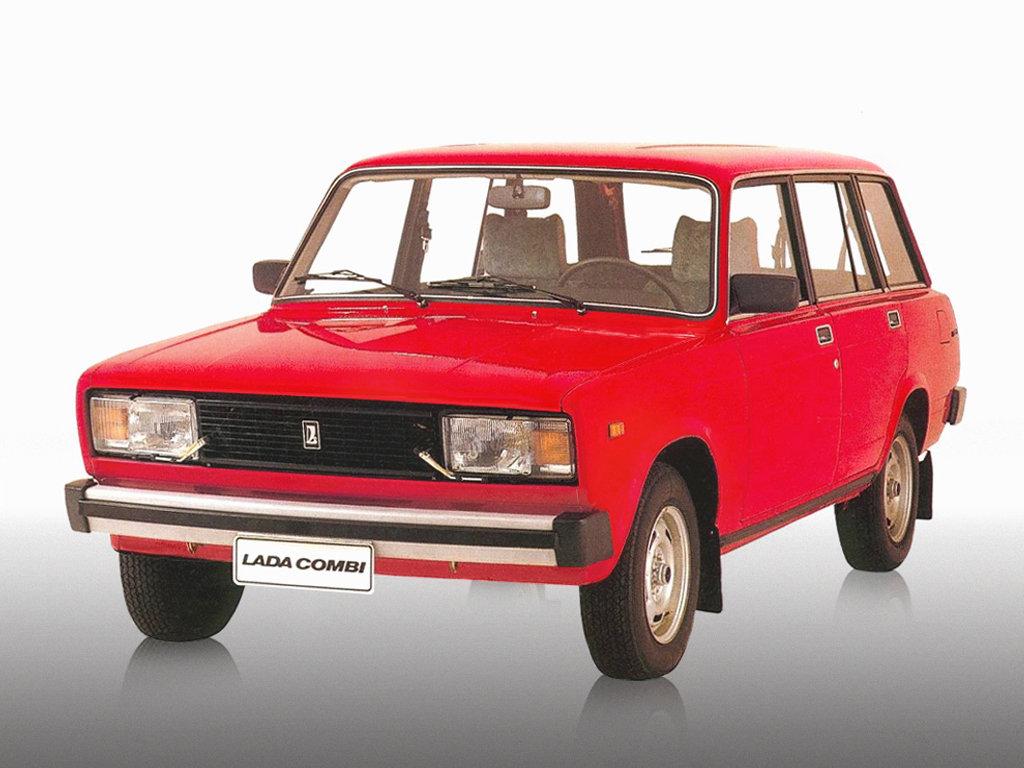 vaz-2104-zamena-glushitelya
