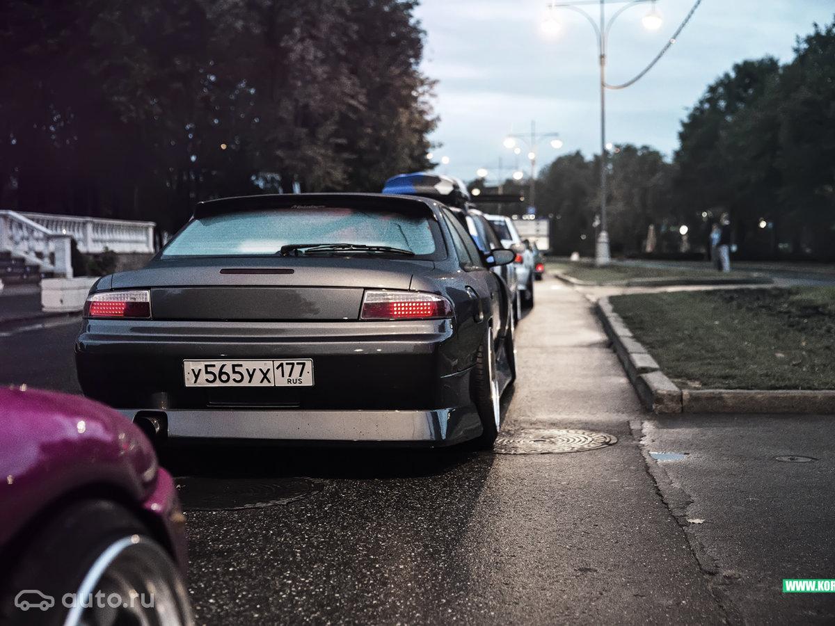 1200x900 (16)