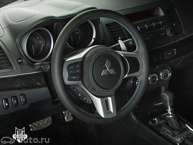 1200x900 (21)