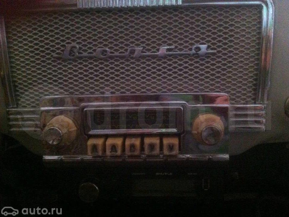 1200x900 (45)