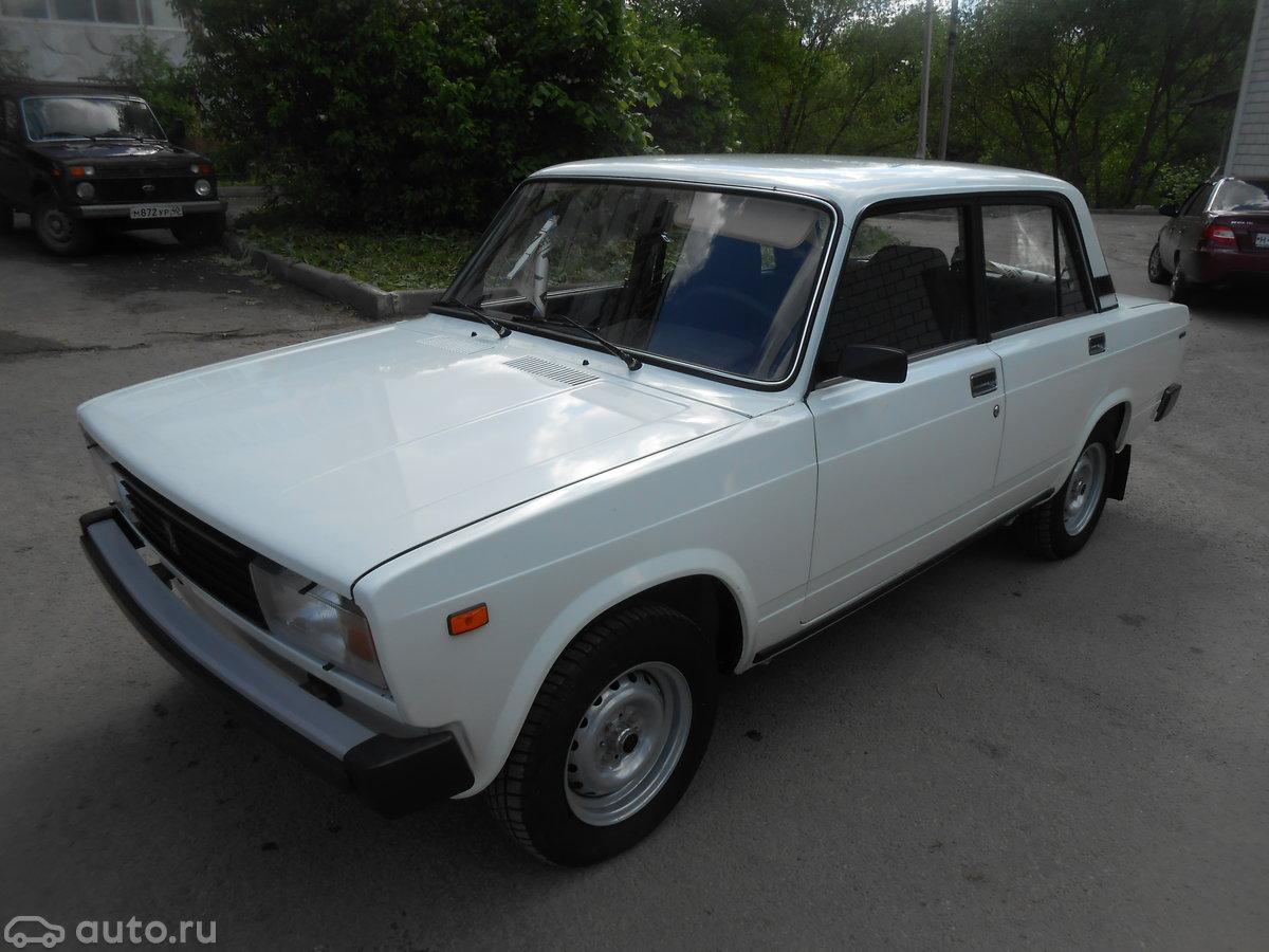 1200x900 (80)