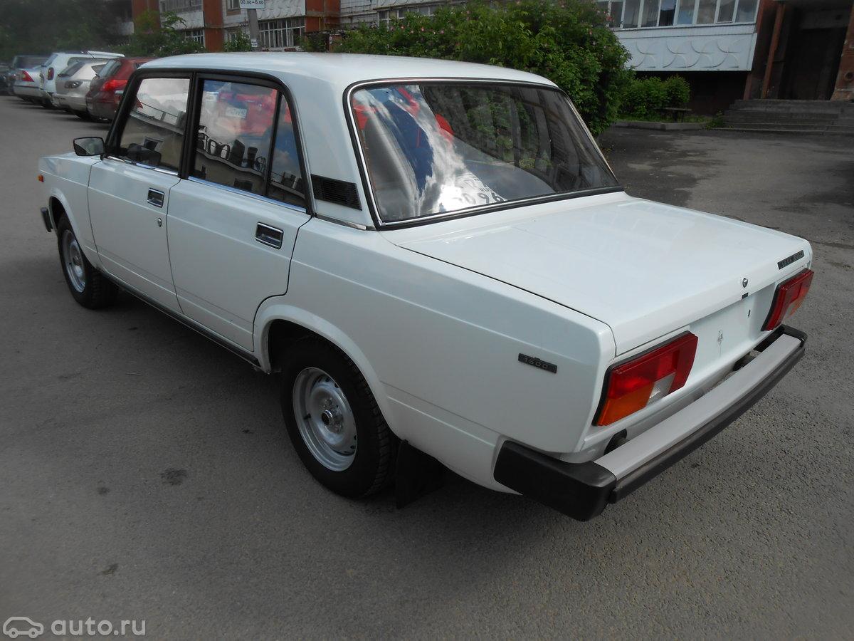 1200x900 (83)