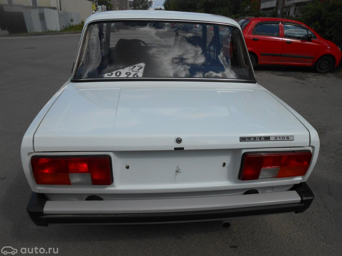 1200x900 (85)