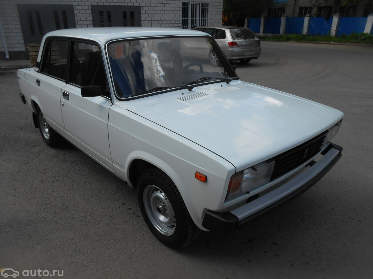 1200x900 (87)