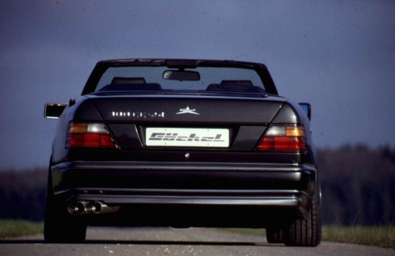 E-Klasse_W124_Cabrio_Mercedes Benz_O5_226