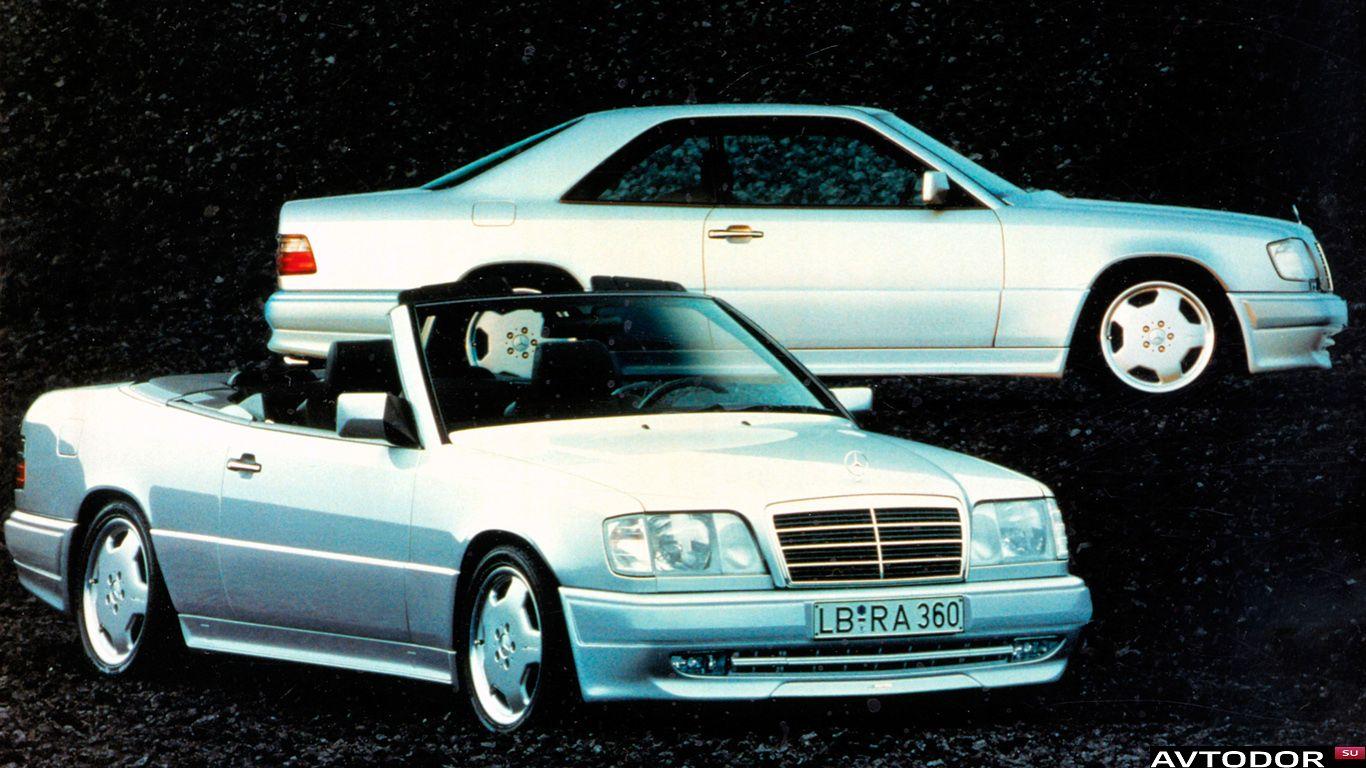 Mercedes-Benz-E36-AMG-Cabriolet-A124-1993-1997-1366x768-002