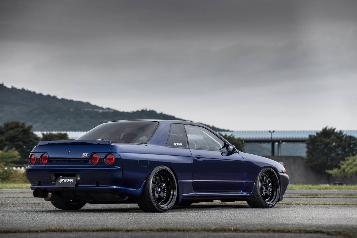 Nissan-Skyline-GTR-R32-21