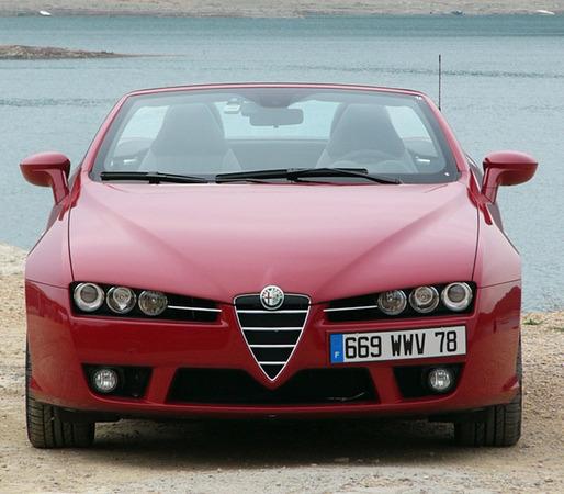 S7-Alfa-Romeo-Spider-plus-balade-que-circuit-162796