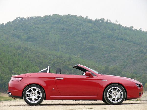 S7-Alfa-Romeo-Spider-plus-balade-que-circuit-162800
