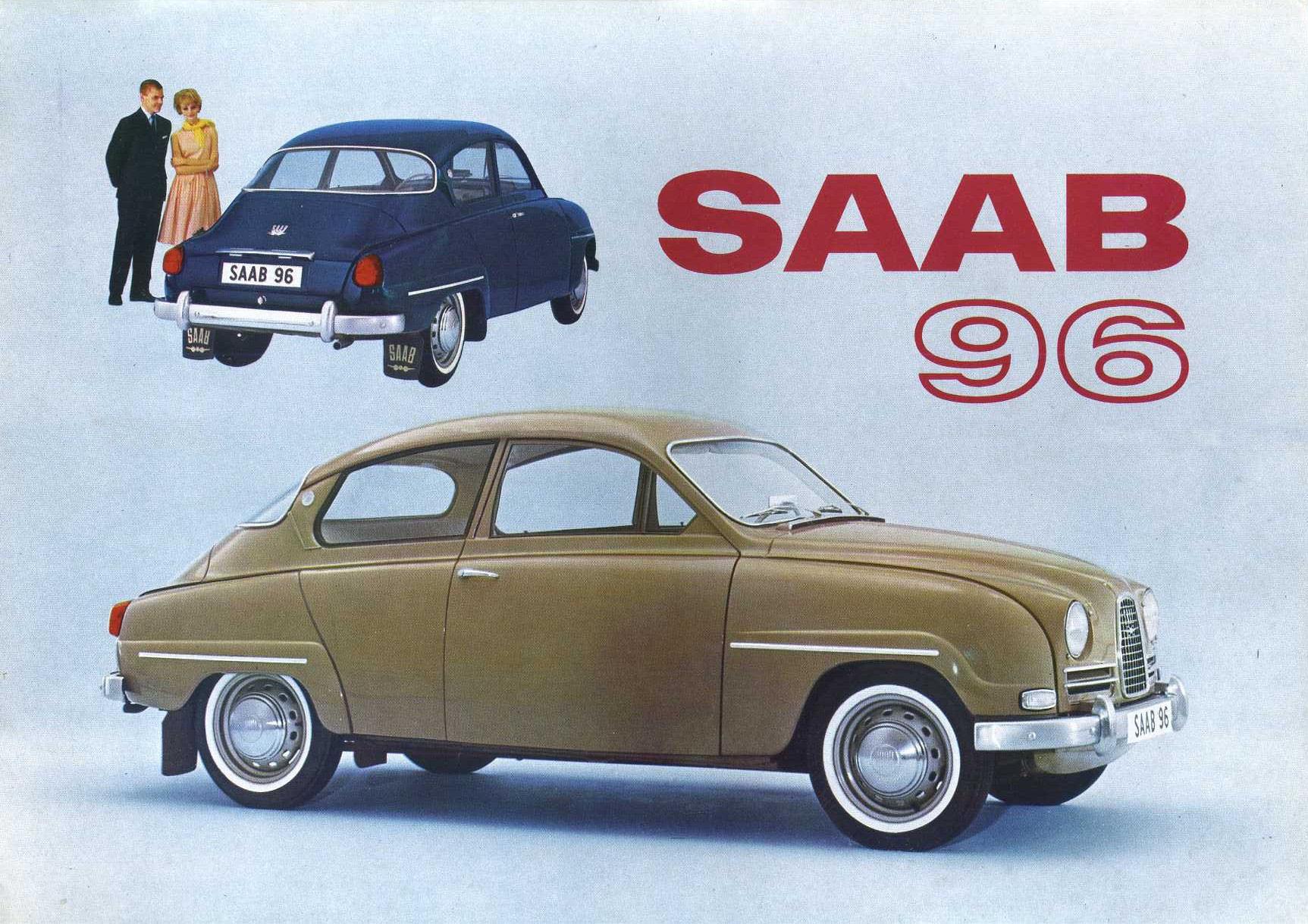 Saab96Dui01