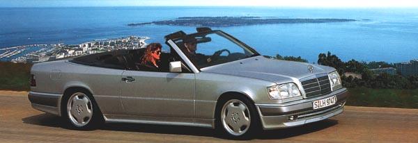 W124_Cabrio_08