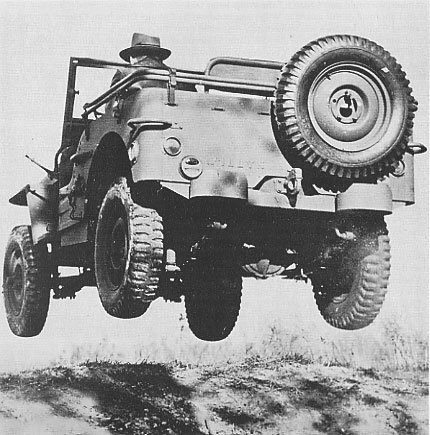 Willys-MB-Early