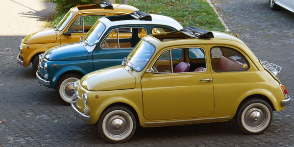 fiat-500-experience-september-2015-ph2-600x300