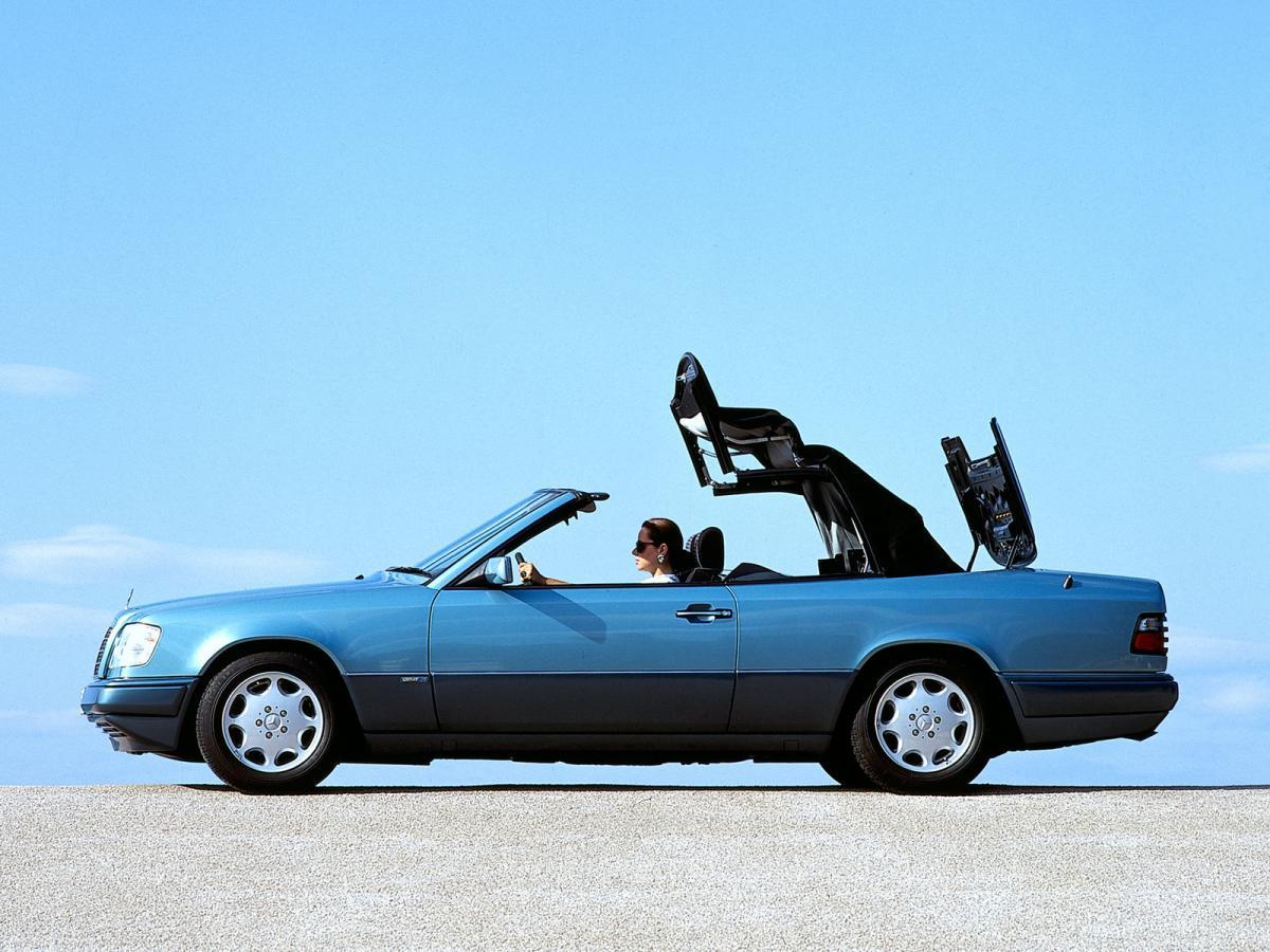 mercedes-benz-e-class-cabrio-a124-[16419]