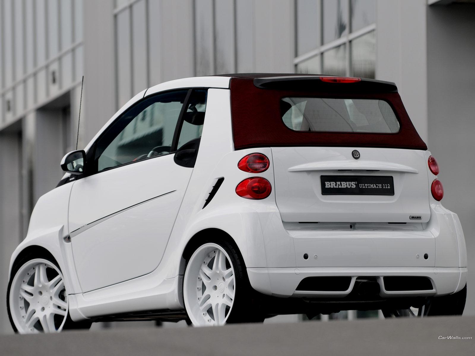 smart-brabus-01.jpg