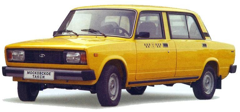 vaz_2105_moskovskoe_taksi_1