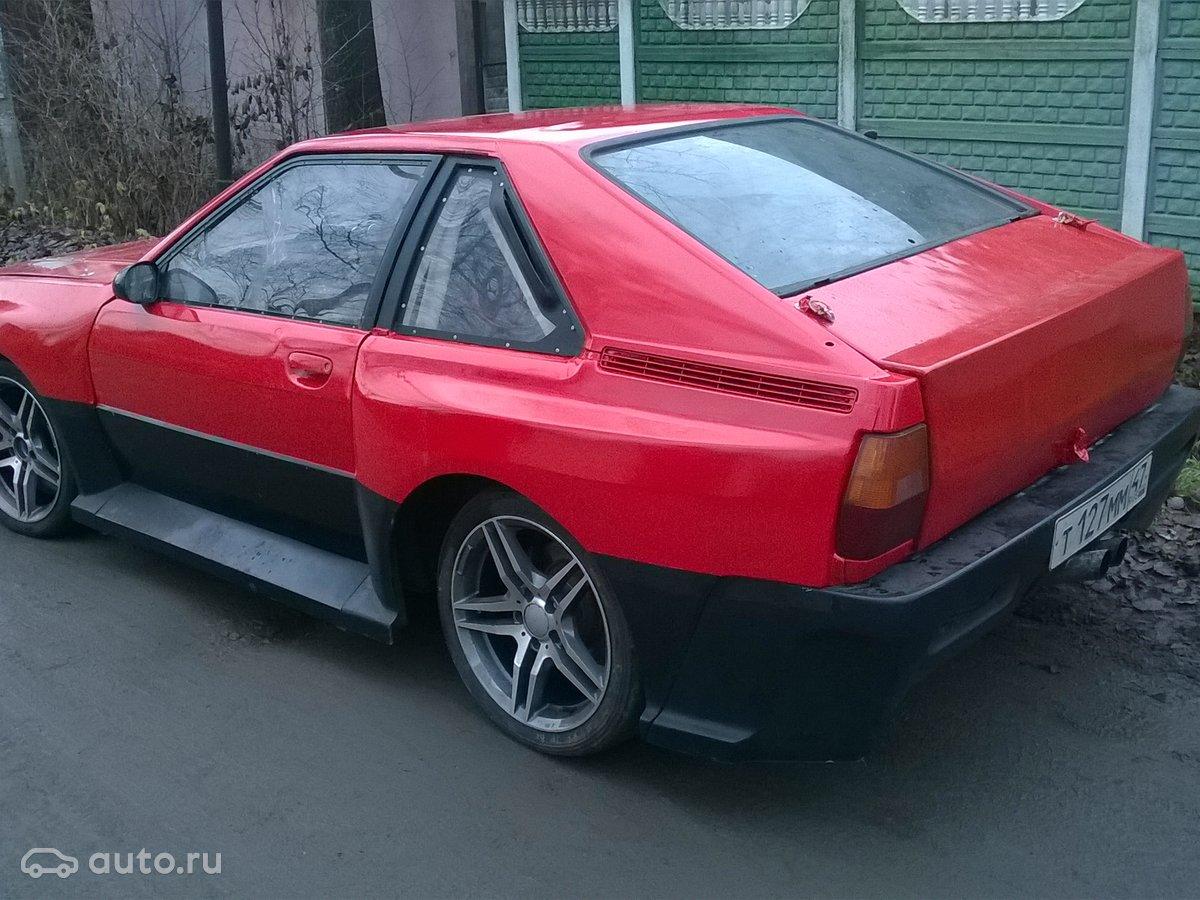 1200x900 (100)
