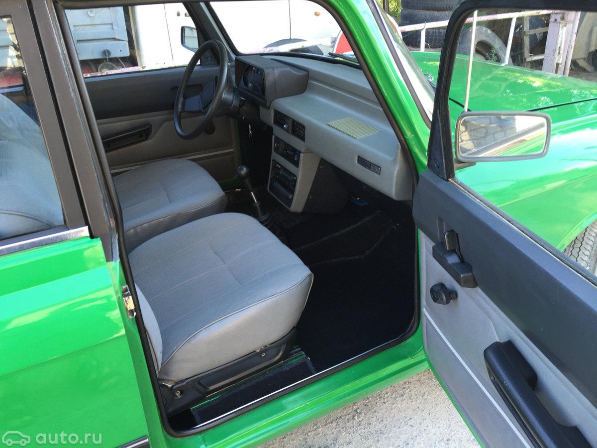 1200x900 (17)