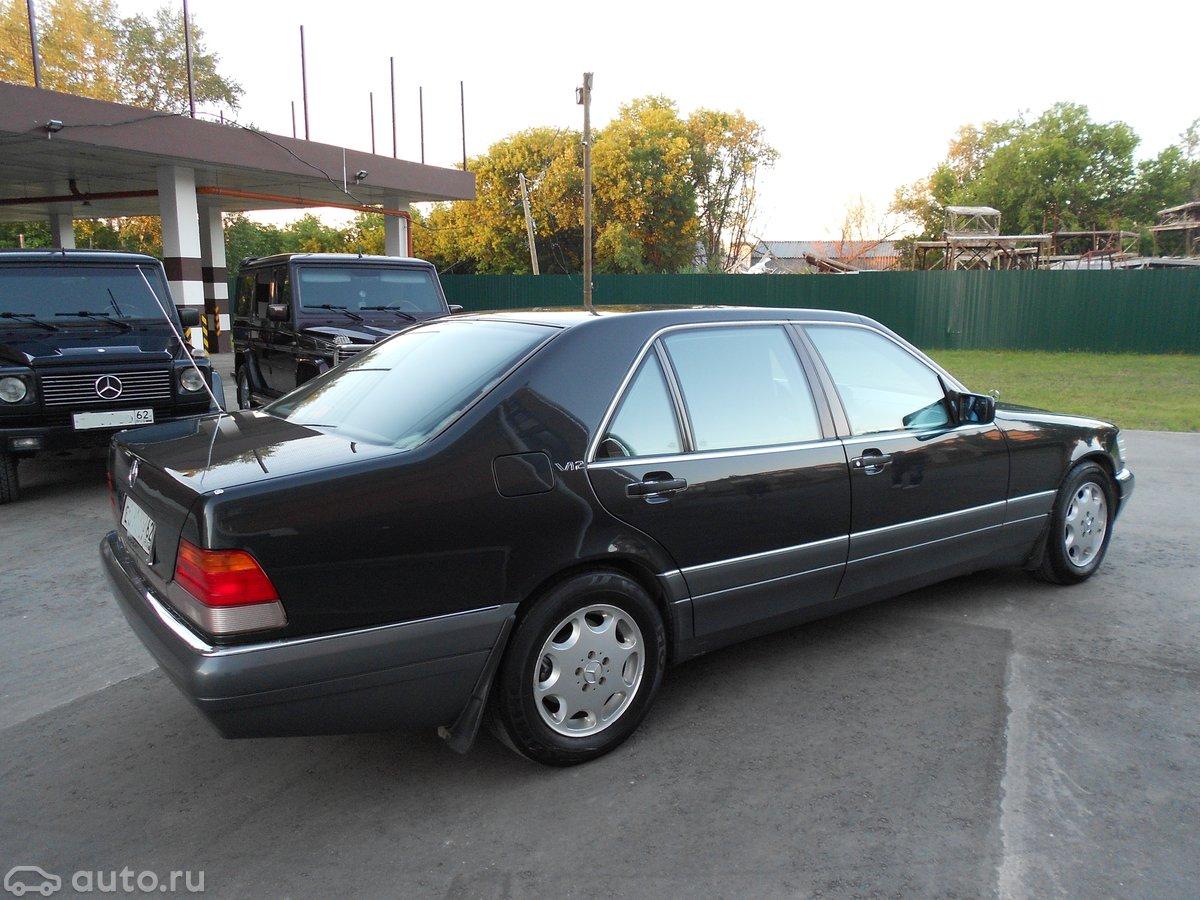1200x900 (58)
