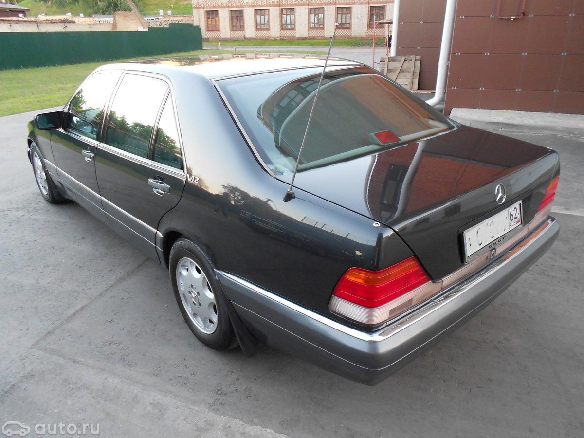 1200x900 (60)