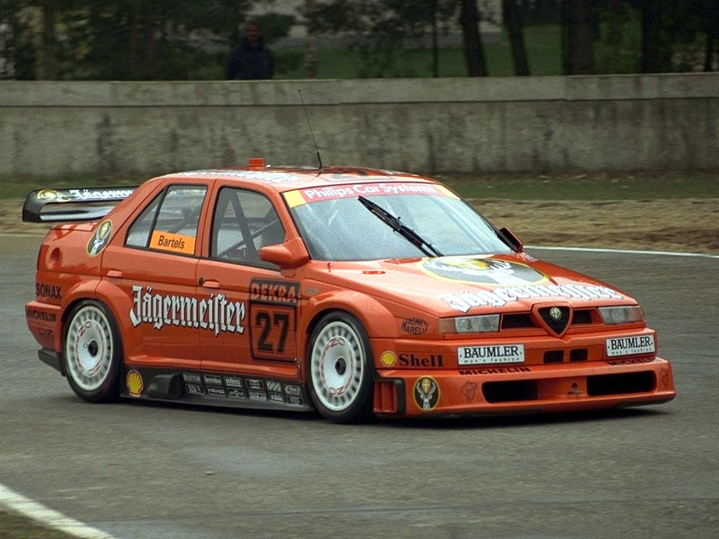 1993_Alfa_Romeo_155_V6_TI_DTM_006_4957