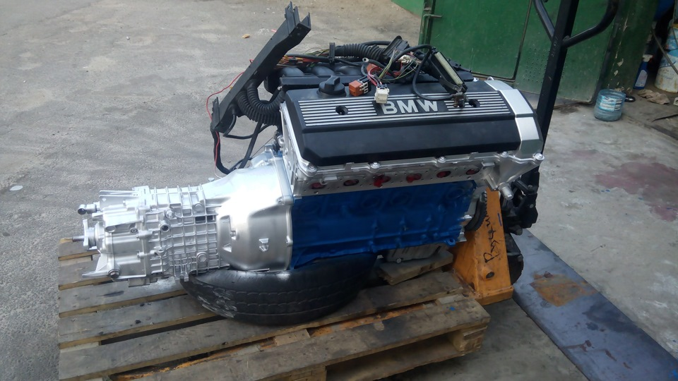 416f4bas-960