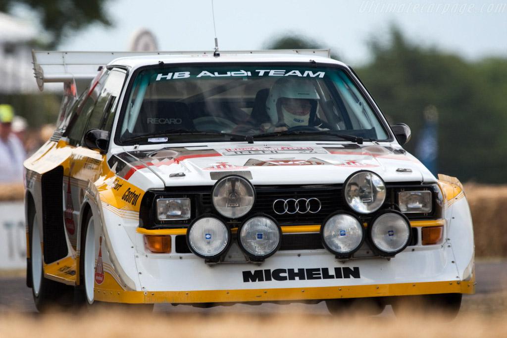 Audi-Sport-Quattro-S1-5673
