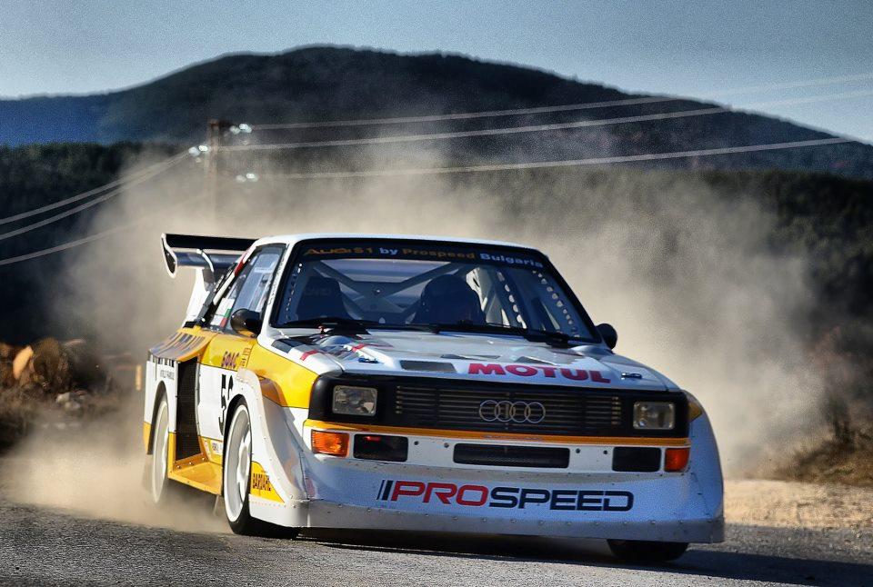 Audi-Sport-quattro-S1-1