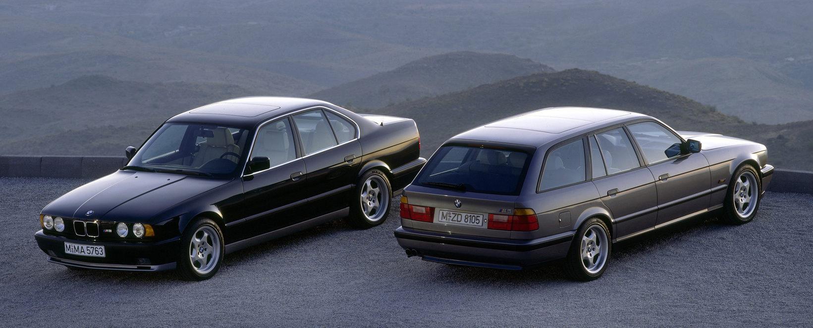 BMW-M5-E34-1920x1080-002
