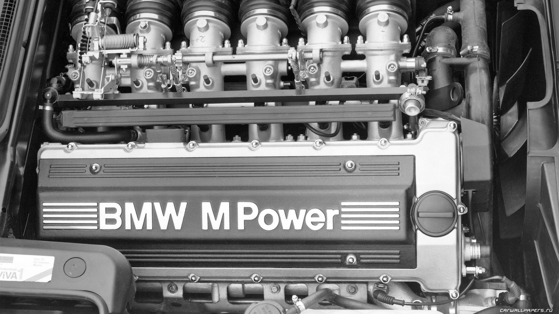 BMW-M5-E34-1920x1080-011