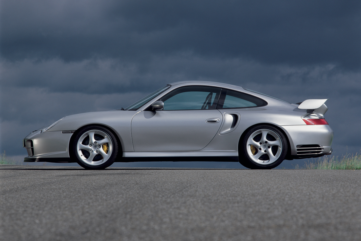 Classic-Porsche-996-Turbo-GT2-values-1