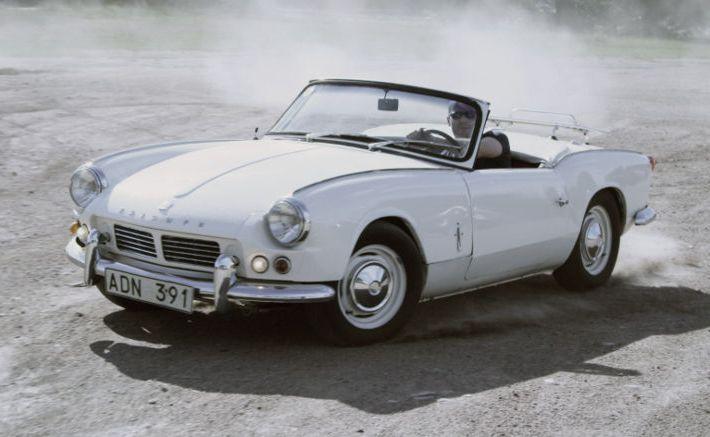 L-1965-Triumph-Spitfire