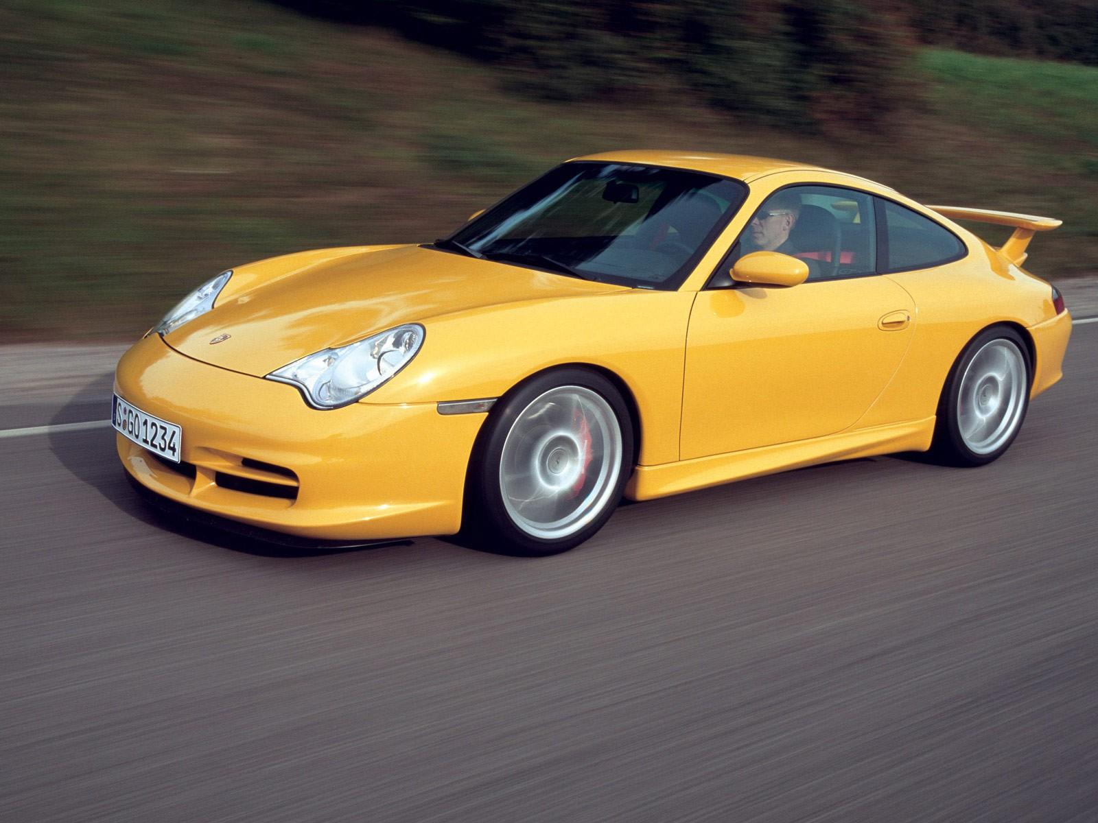 Porsche-996-2