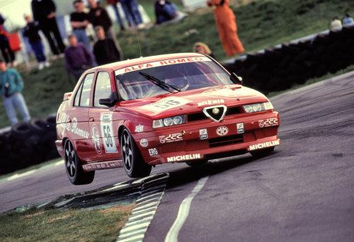 alfa-romeo-155-simoni-btcc-snetterton-1994-954-p
