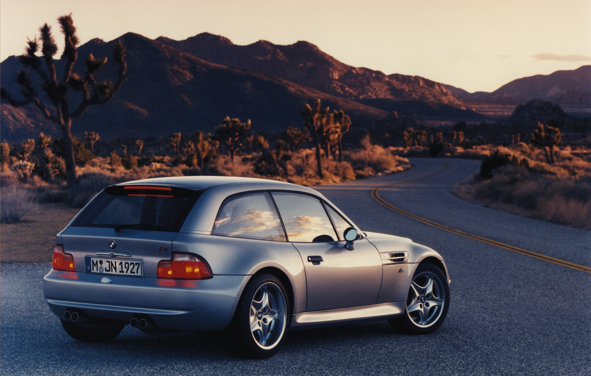 bmw-z3-coupe-custom-wallpaper-5