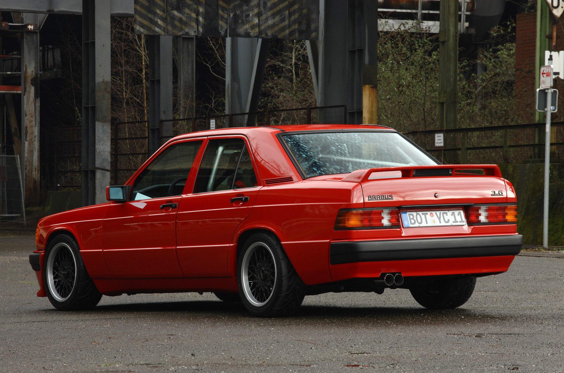 brabus-190e-36s-01