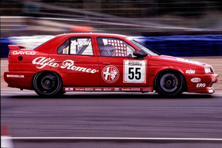 ph-Alfa-Tarquini-BTCC-Final-Silverstone-94