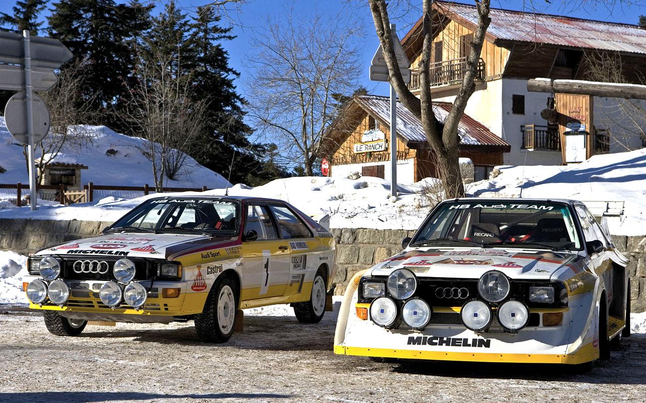 quattro-s1-sports-car