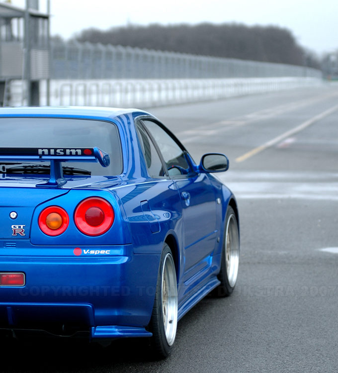 skyline_r34_gtr__take_off_by_vipervelocity