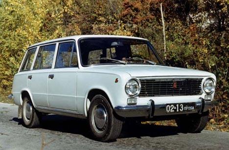 vaz-2102-02