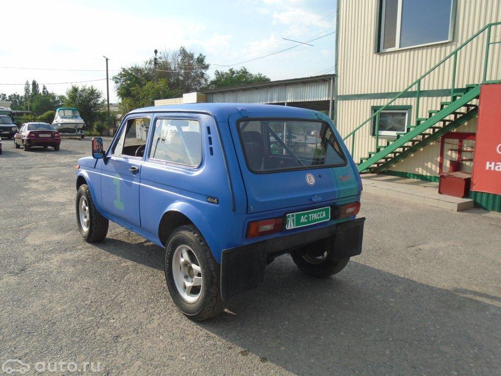 1200x900 (3)