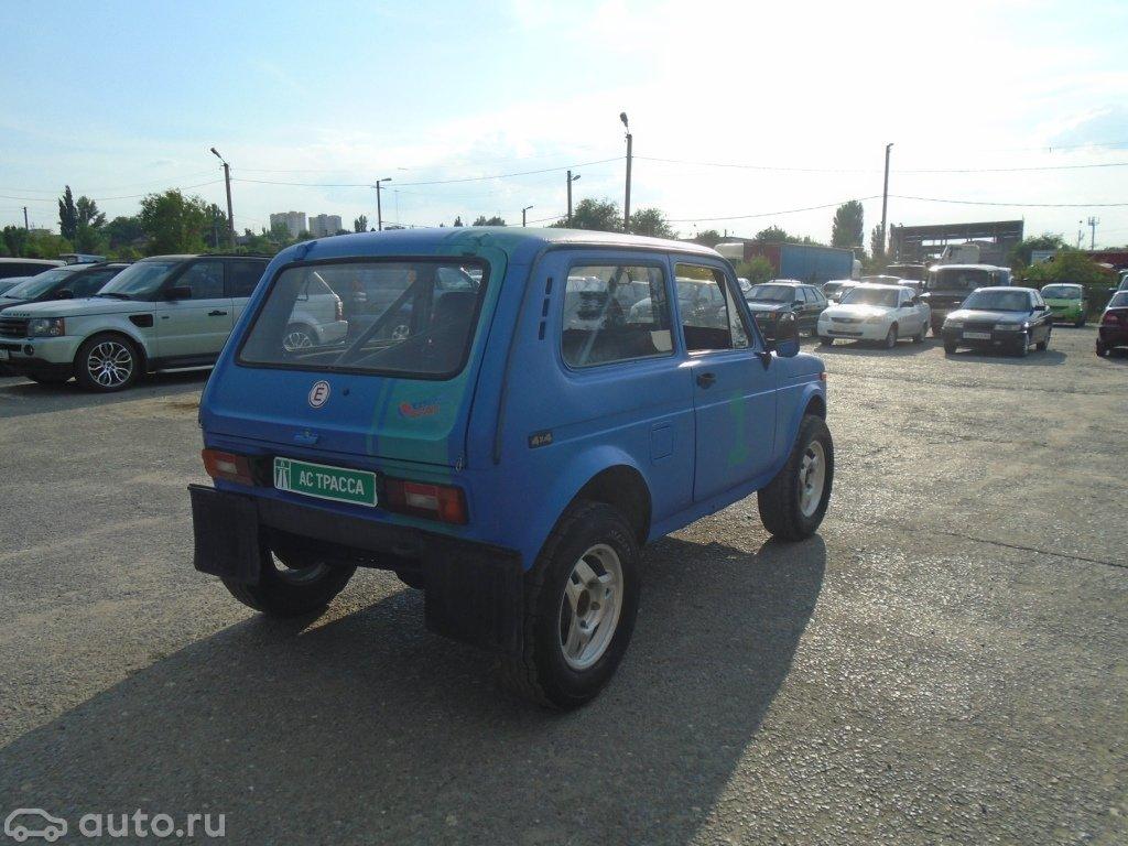 1200x900 (4)