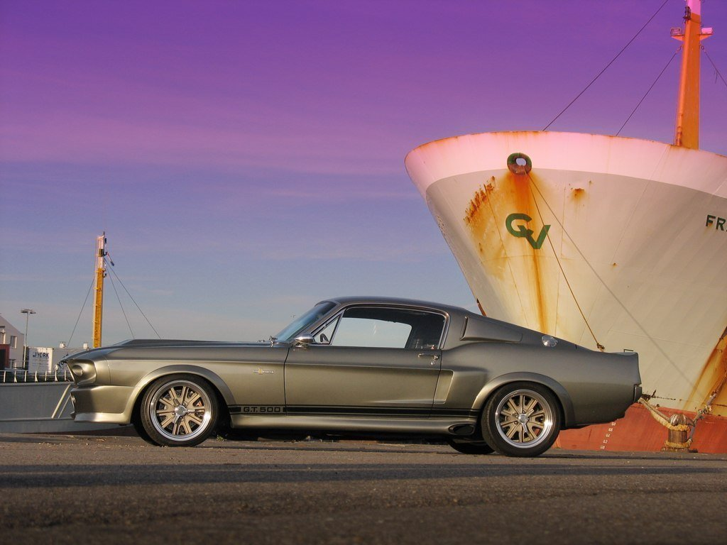 1967-Ford-Mustang-hd-photo_www.autosvit.net_Ford-Mustang-Shelby-GT500_3