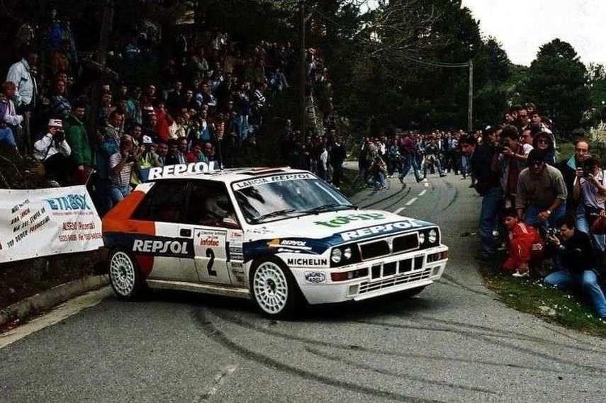 LanciaDeltaHFintegraleEvo1993CarlosSainz_1