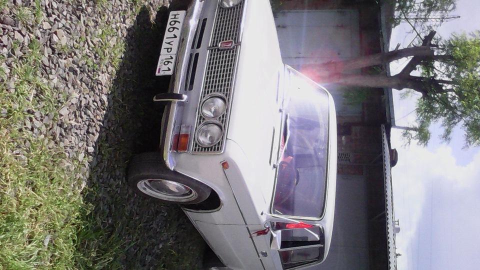 b153712s-960