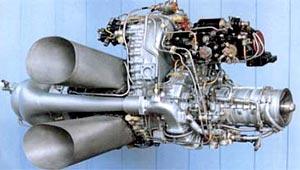 gtd350