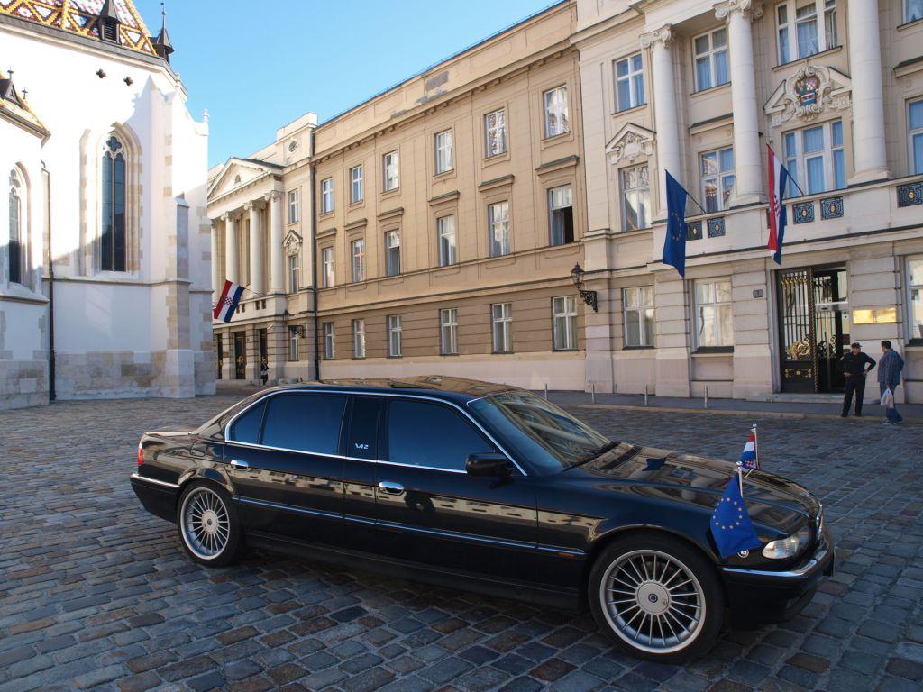 bmw-l7-predsjednicka-limuzina-stranica-8-bhtuning-com-tuning